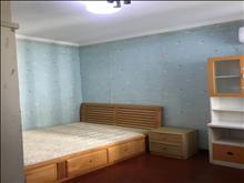 大庆锦绣新城 2100元/月 2室2厅1卫,2室2厅1卫 精装修 ,楼层佳,看房方便