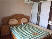 景瑞荣御蓝湾102平 2500元/月 2室2厅1卫,精装修 小区安静,低价出租