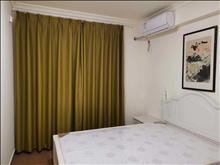 海域天境 4000元/月 4室2厅2卫,4室2厅2卫 精装修 ,依山傍水,风景优美