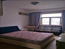 桃园新村80平,3房,3楼 精装修,2500可商