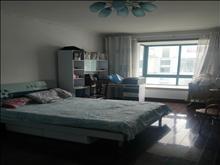 好房出租,赶快行动,白云渡公寓 2300元/月 2室2厅1卫,2室2厅1卫 精装修