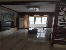 安静住家,好房不等人,横沥佳苑 3000元/月 3室2厅1卫,3室2厅1卫 精装修