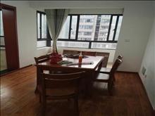 好房超级抢手出租,横沥佳苑 2800元/月 3室2厅1卫,3室2厅1卫 精装修