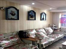南洋壹号公馆 3300元/月 3室2厅2卫,3室2厅2卫 精装修 ,少有的低价出租!!