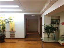 世纪广场 330万 3室2厅2卫 精装修,带地下大车位