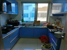 出售,康乐新村,107平,126万,房东换房急售,精装修