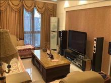 世纪广场 147平 3室2厅2卫,3室2厅2卫 精装修 小区安静,房东诚心租价格好商量。