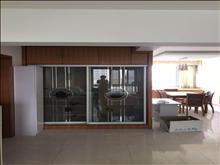 世纪广场 3-2-2 精装 好楼层 拎包入住 4000元包物业