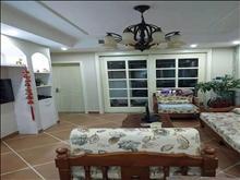 南洋壹号公馆 230万 3室2厅2卫 精装修 ,超低价格快出手