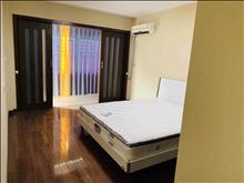 出租 阳光花苑 142平 3房2卫精装 带汽车库和车位 3000/月