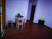 紫薇苑商业街 2200元/月 3室2厅2卫,3室2厅2卫 精装修 ,全家私电器出租