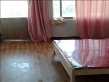 低价出租东安新村 1300元/月 ,3室1厅1卫 精装修 ,随时带看