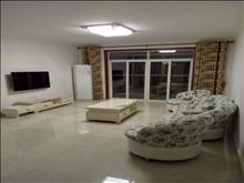 低价出租新天地广场 3500元/月 2室2厅2卫,2室2厅2卫 精装…