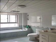 人杰景典 2900元/月 4室2厅2卫,4室2厅2卫 精装修 ,没有压力的居住地
