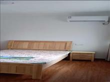好房型,利民花园三期 2200元/月 2室2厅1卫,2室2厅1卫 简单装修 ,先到先得