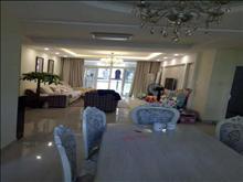 东林佳苑 124平 150万 2室2厅1卫 精装修
