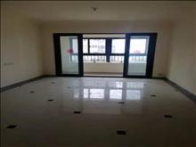 碧桂园·珑庭 148万 3室2厅2卫 精装修 ,学区都在