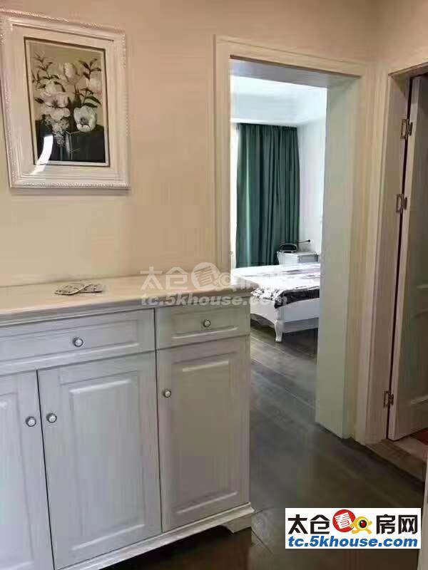 又上了套好房子!盛世壹品 275万 3室2厅2卫 毛坯 经典户型