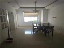房子好不好,看了就知道,华侨公寓 2700元/月 3室2厅2卫,3室2厅2卫 精装修
