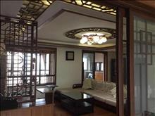 安静小区,低价出租,景瑞荣御蓝湾 6000元/月 4室2厅2卫,4室2厅2卫 豪华装修