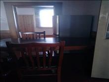 桃园三村 1600元/月 3室1厅1卫,3室1厅1卫 简单装修 ,紧急出租