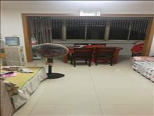低价出租,东城花苑三园 2200元/月 3室2厅2卫,3室2厅2卫 精装修