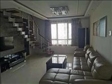 吉房出租,看房方便,景瑞荣御蓝湾 3500元/月 4室2厅2卫,4室2厅2卫 精装修
