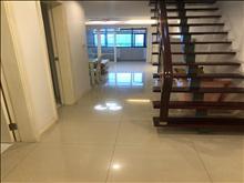 生活方便,东盛商业广场 2600元/月 2室2厅2卫,2室2厅2卫 精装修 ,部分家私电器