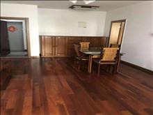 的地段,可直接入住,南洋丽都 2600元/月 ,2室2厅1卫 精装修