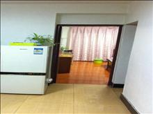 急租申宏小区 2室1厅1卫 精装 家电齐全干净整洁可拎包入住
