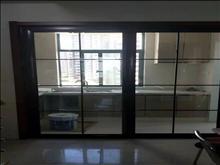利民花园二期 4500元/月 5室3厅3卫,5室3厅3卫 精装修 ,少有的低价出租!!