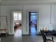 出售 惠阳三村 2楼 92平 新装修,都在,162万,满2年