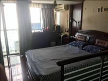 靓房低价抢租,丽晶 1300元/月 1室1厅1卫,1室1厅1卫 精装修