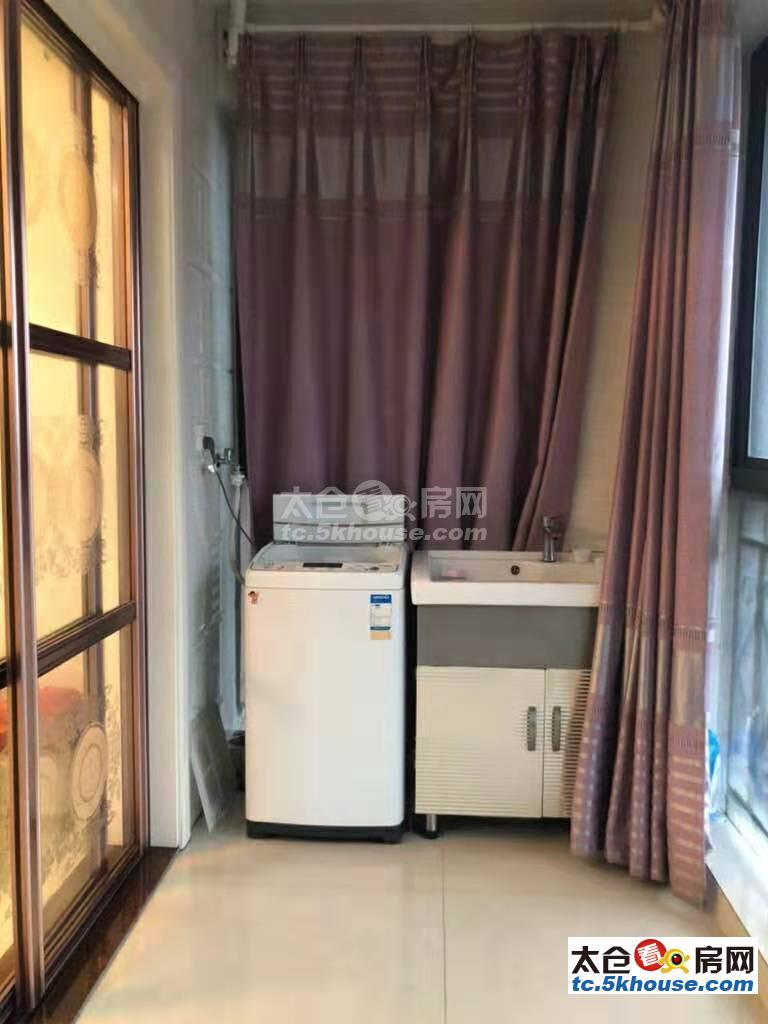 社区户型,盛洋城市花园 145万 3室2厅2卫 精装修