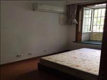 低价出租大庆锦绣新城 1600元/月 2室2厅1卫,2室2厅1卫 精装修 ,随时带看