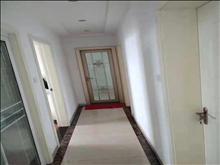 锦地水岸,急卖,92平便宜出售2室2厅1卫100万
