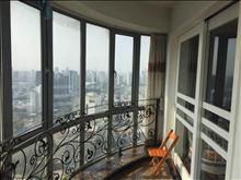 世纪广场 4000元/月 2室2厅1卫,2室2厅1卫 精装修 !带地暖