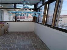 底价出售,桃园三村 130万 3室1厅1卫 简单装修 ,买过来值!