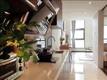和落户也可购买 花样幸福万象 60万 2室2厅2卫 精装修 ,多条公交经过!