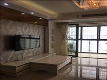 急租万达广场 3200元/月 2室2厅1卫,2室2厅1卫 精装修 ,家具家电齐全