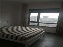 好房出租,居住舒适,高尔夫鑫城 2800元/月 3室2厅2卫,3室2厅2卫 精装修