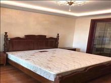 南洋壹号公馆 4500元/月 3室2厅3卫, 豪华装修 ,实图实价