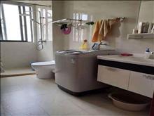 好房出租,居住舒适,横沥佳苑 2900元/月 3室2厅2卫,3室2厅2卫 精装修