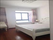 万达广场 2900元/月 2室2厅1卫,2室2厅1卫 豪华装修 ,实图实价