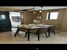 碧桂园 3200元/月 3室2厅2卫,3室2厅2卫 精装修 ,家具家电齐全黄金楼层!