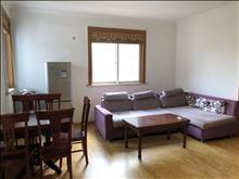 好房出租,居住舒适,华淞园 2000元/月 2室2厅1卫,2室2厅1卫 精装修