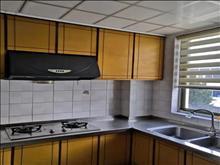 香花公寓 2000元/月 2室2厅1卫,2室2厅1卫 精装修 ,超值家具家电齐全