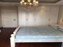 出售金谷108平米3室2厅1卫精装修 拎包入住采光好185万