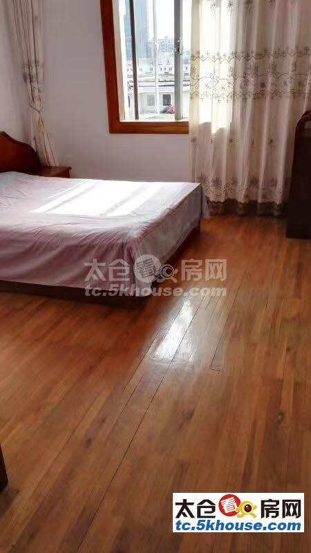 惠阳二村 148平150万 3室2厅2卫 都在低价挥泪大甩卖!