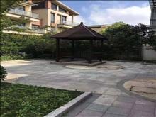 向东岛双拼别墅,产证493平,全新硬装,未住过人,大花园,800万可商!有钥匙